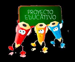 Proyecto-educativo-300x251
