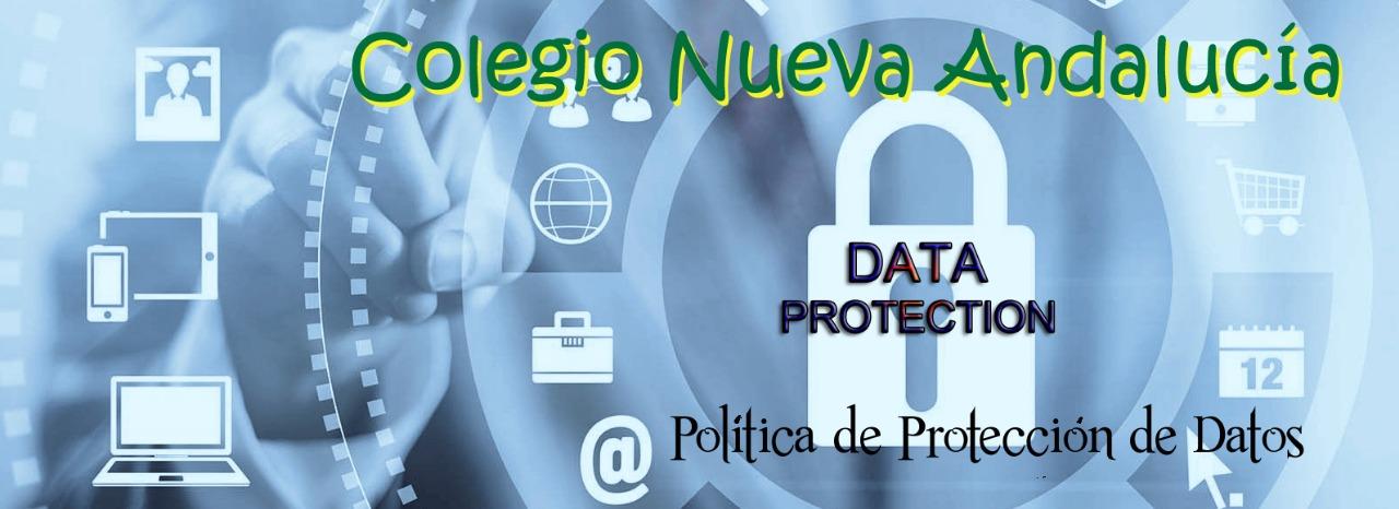 Políticas para el Tratamiento de tu Información Personal